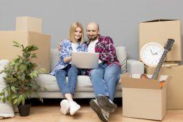 déménagement bordeaux